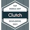 Reliable App Development Experts