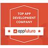 Leading Mobile App Developers
