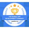 Best App Development Services