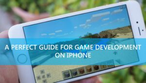 Tips for mobile game development
