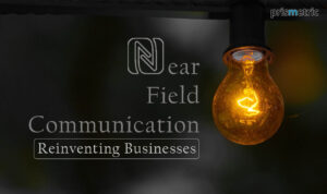 NFC: The Game-Changing Technology that's Reinventing Businesses
