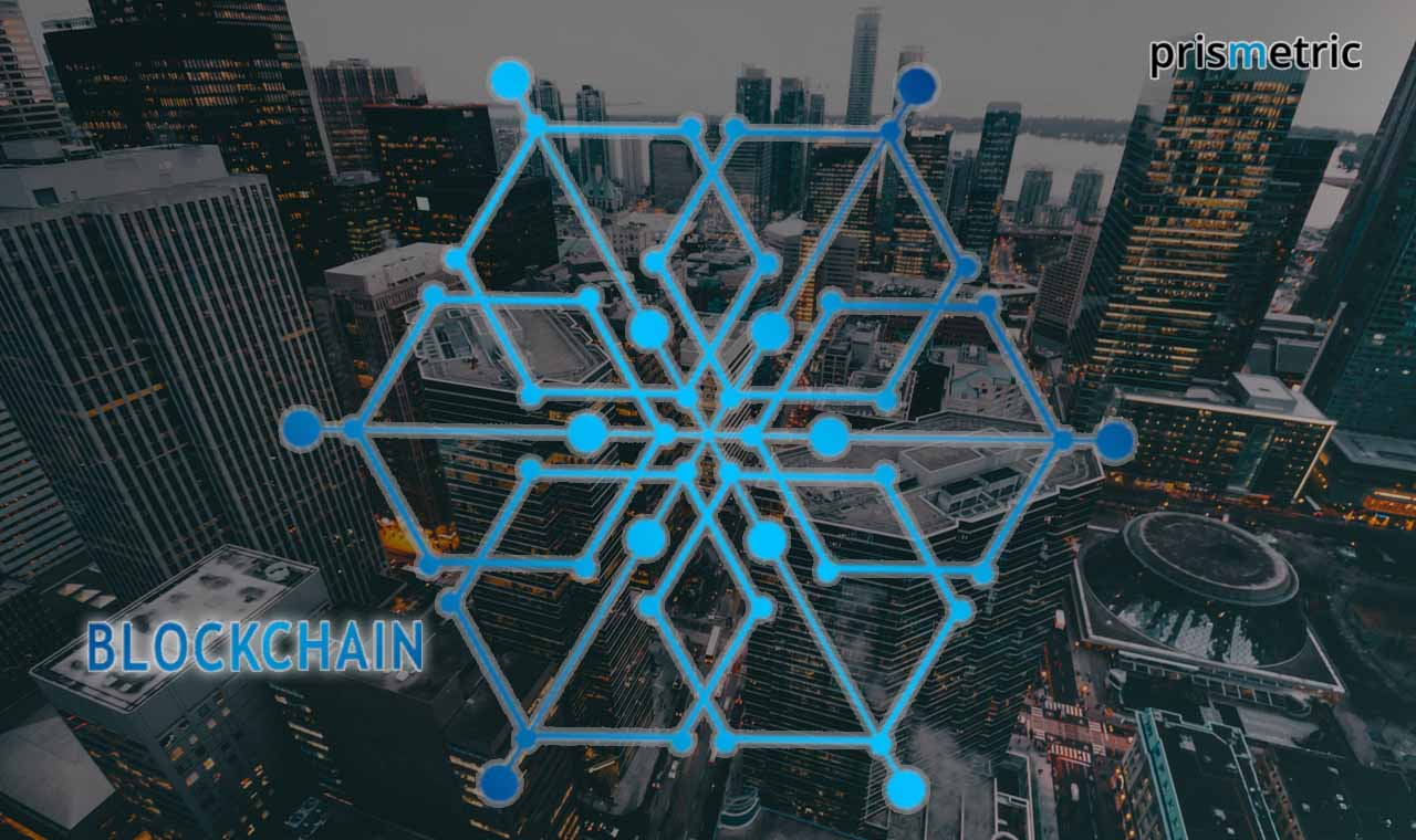Summarizing The What, Why And How Elements of Blockchain