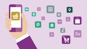 Mobile Devices vs. Desktops & Laptops – What Makes Best Choice for Online Shopping