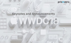 Apple WWDC 2018 from the Keynote to Spectacular Announcements – Everything you need to know