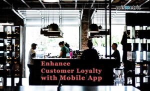 The Key to Customer Loyalty with Branded Apps