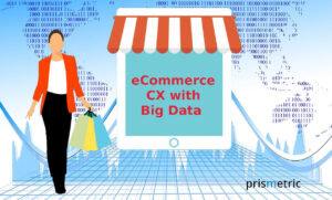 Enhancing E-Commerce Customer Experience with Big Data