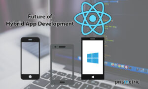 React Native for Hybrid App Development