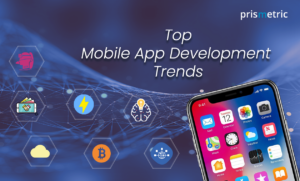 Mobile App Development Trends to Watch Out In 2019