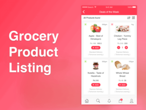 grocery-app-product-listing-large