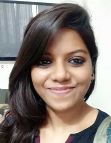 Sangeetha Kathirvel