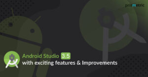 Google's Android Studio 3.5 Hit The Mark With Improved Speed, Quality, And Stability