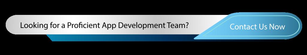 prismetric-app-development-contact-us (1)