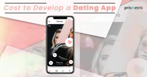 How to build a dating app?