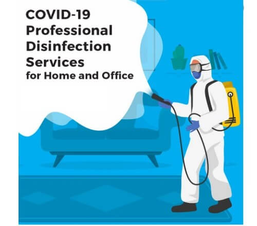 disinfection-sanitization-services-500x500