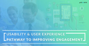 Usability & User Experience- How it helps your website and app