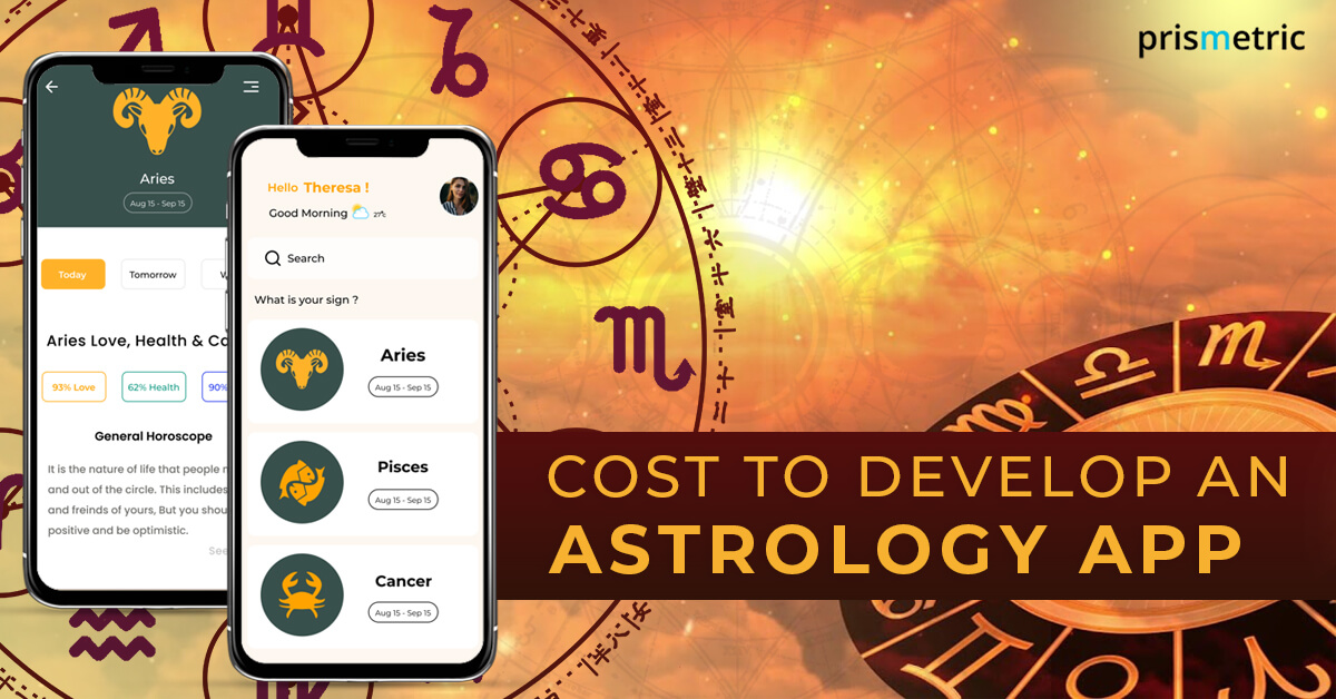 Cost-to-develop-an-Astrology-App-PM-logo