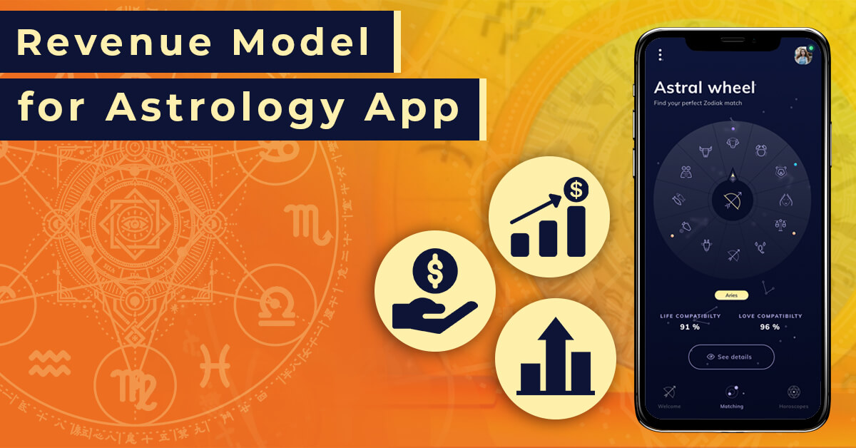 Revenue-Model-for-Astrology-App-will-provide-the-contents-later-Copy