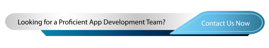 prismetric-app-development-contact-us