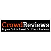 CrowdReviews