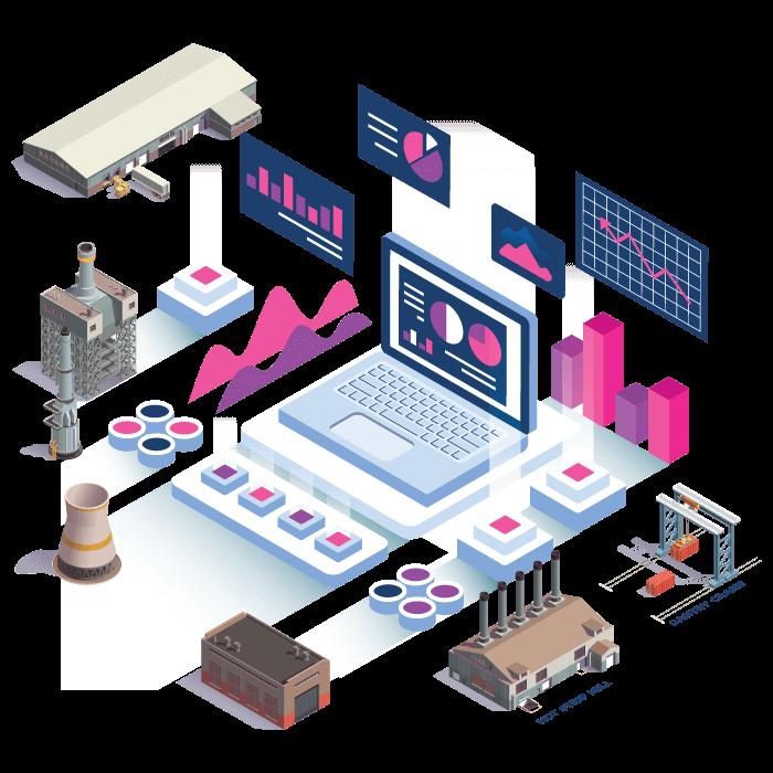 Best Big Data Services