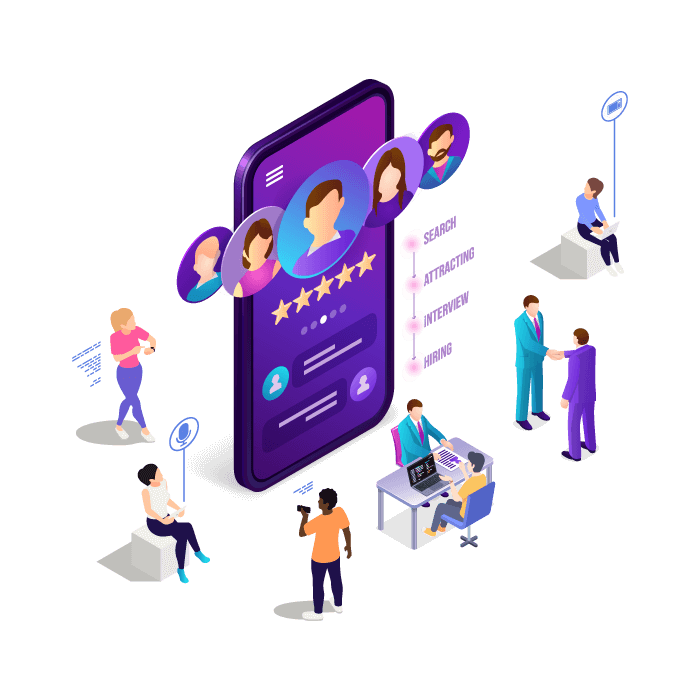 Best App Development Service Provider