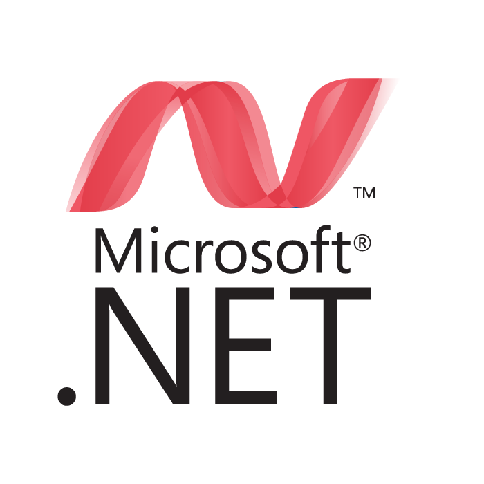 .Net Development Service Provider