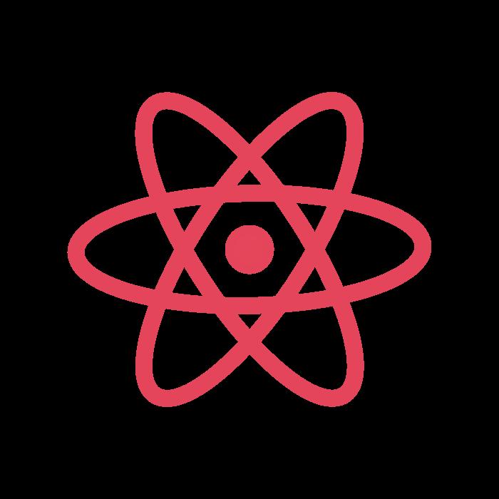 Hire Best ReactJS Developers