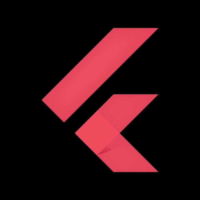 Hire Flutter app developer
