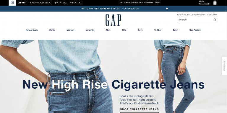 gap-2021