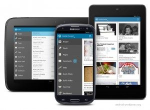 4 things that cannot be ignored for a successful Android app