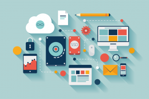 5 Mobile Design Traits Can be Most Exciting mobile App Marketing Tactics of 2015
