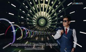 15 Ways in Which Augmented Reality Boosts Innovation