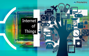 Internet of Things rejuvenating Digital Transformation