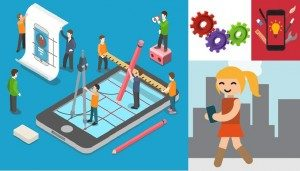 What you need to know about Mobile UX and its Importance?