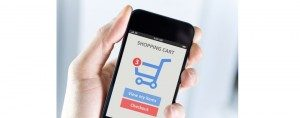 Developing your first e-Commerce App for iOS users? Here is a guide