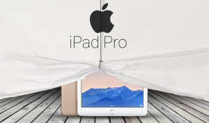 Ipad Pro Launch In 2015 : Get Insight into the Next Generation of Apple Tablet Devices