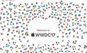 The Mobile World at a New Brink with WWDC 2017