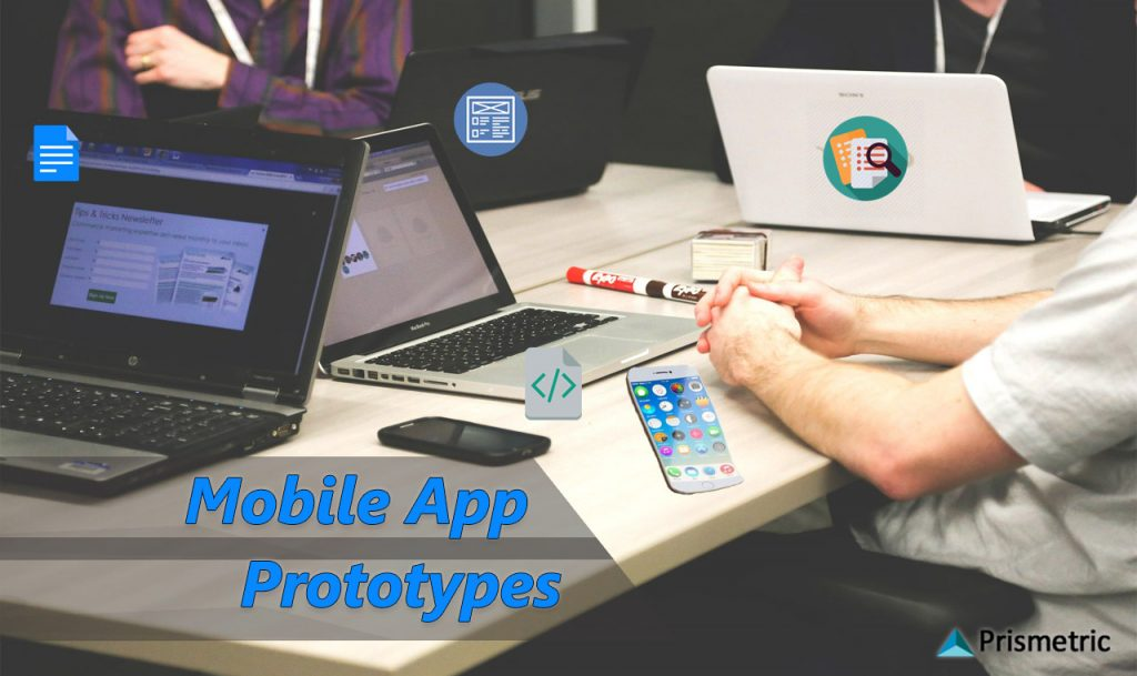 app prototype, mobile apps, mobile app development