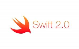 Apple Launches Swift 2 with Powerful New Features that Make Writing Apps Quick and Hassle-Free