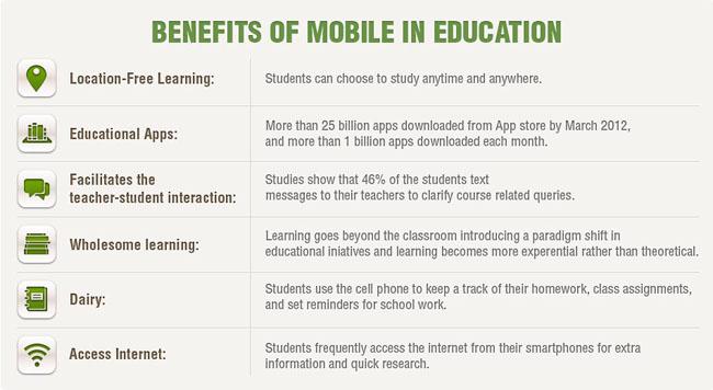 5-benefits-mobile-education