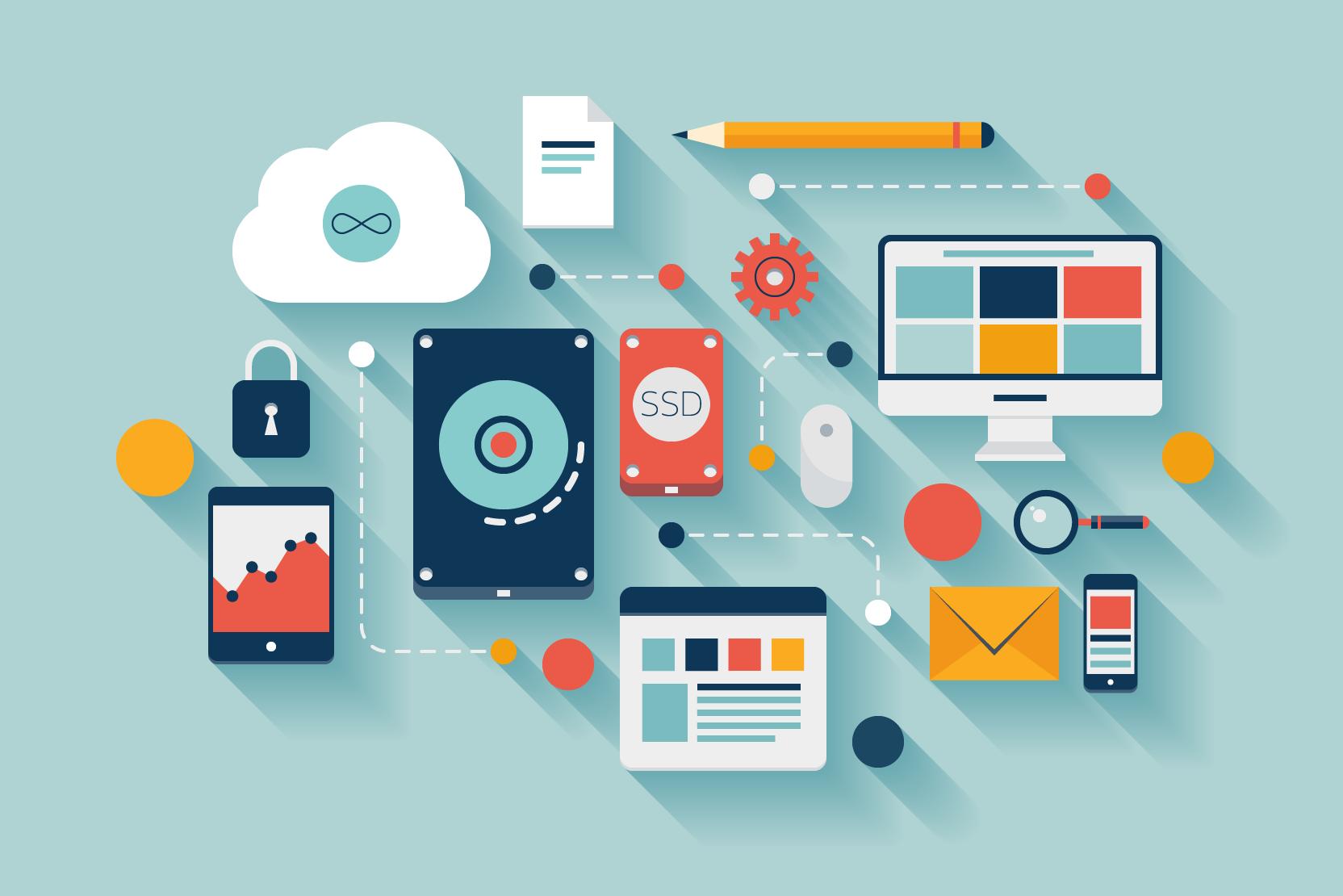 App Marketing Tactics of 2015