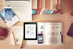How Mobility in Education Drives Smartness in Students – Revealing Some Innovative Trends