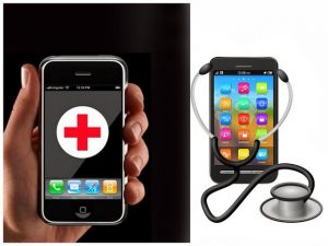 Mobile Technology will be the future of Healthcare