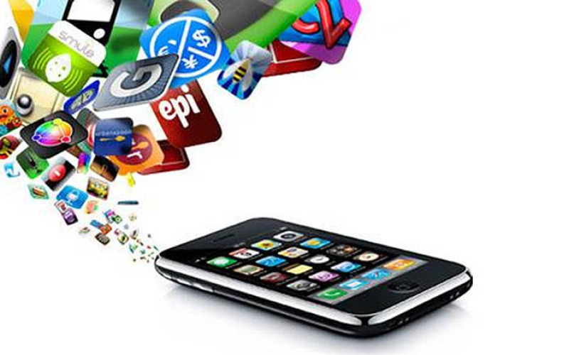 Investing in iPhone App Development