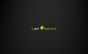 What Is Ruling The Android App Development World