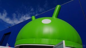 Is Android The Most Viable Choice in 2015 and Beyond?