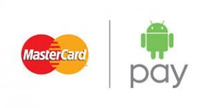 Android Pay: The Revamped Mobile Payment Solution by Google is All Set to Thrive