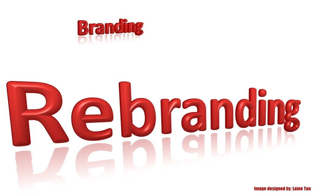 Rebuilding A Branding Strategy DonT Dare Skip The Mobile Market