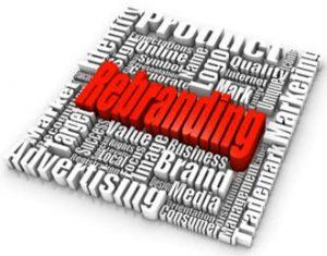 Rebuilding a Branding Strategy? Don't Dare Skip the Mobile Market