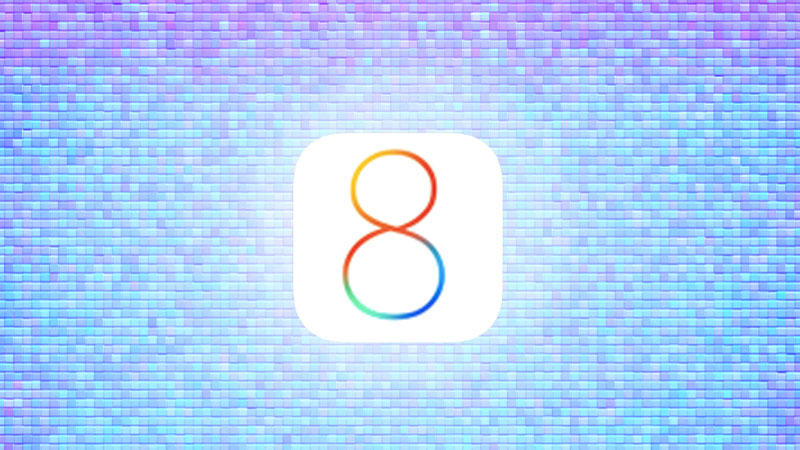 iOS 8 Development India
